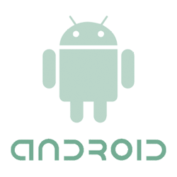 logo-android-green