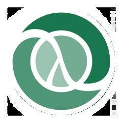 logo-clojure-green