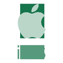 logo-ios-green