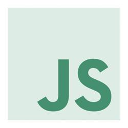 logo-javascript-green
