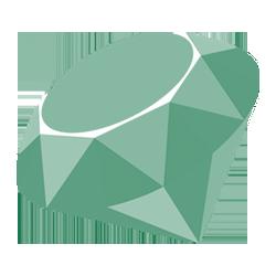 logo-ruby-green