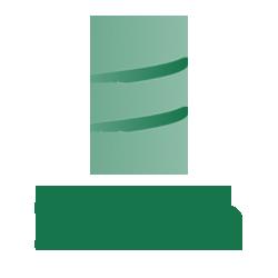 logo-scala-green