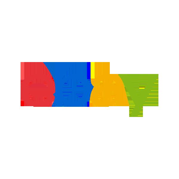 ebay-logo-sq