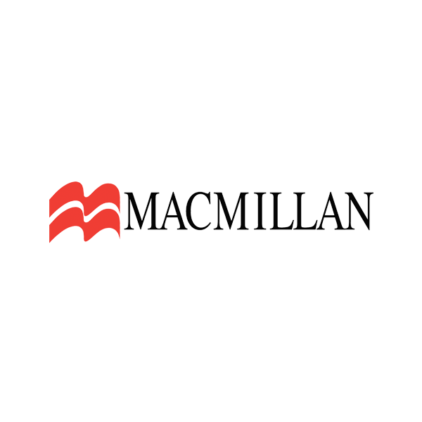 macmillan-logo-sq
