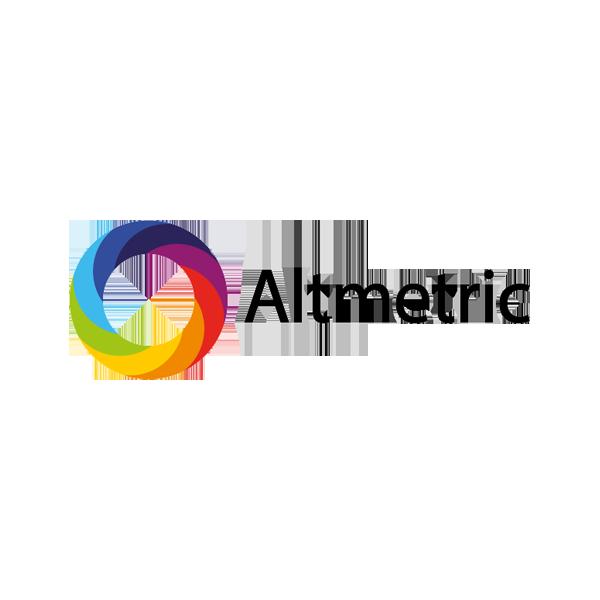 altmetric-logo-sq