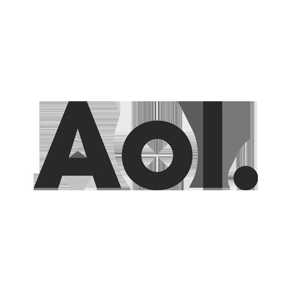 aol-logo-sq