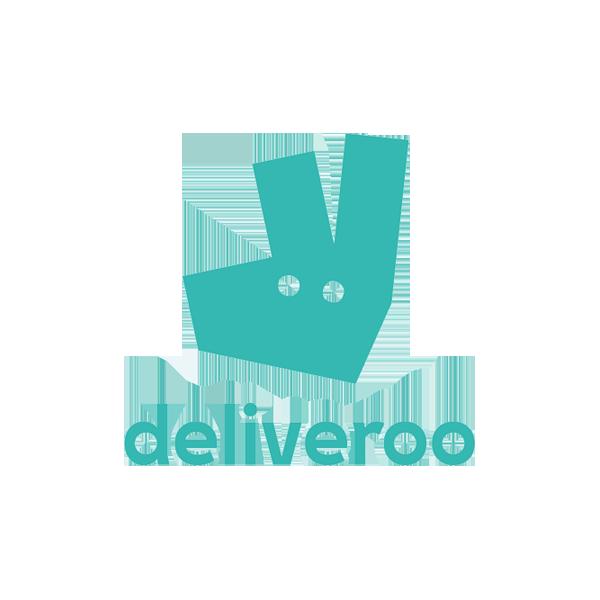 deliveroo-new-logo-sq-2