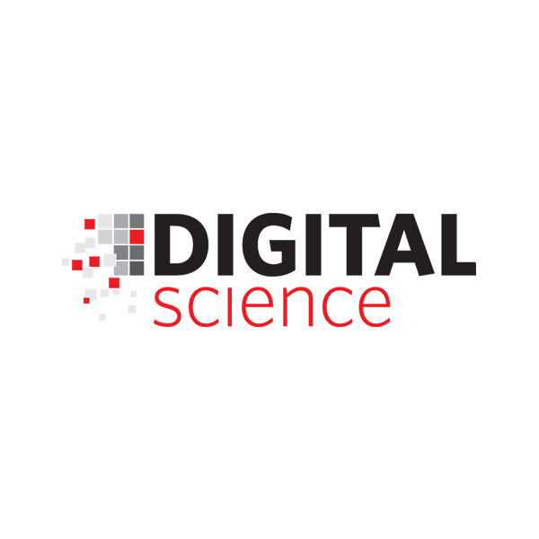 digital-science-logo-sq