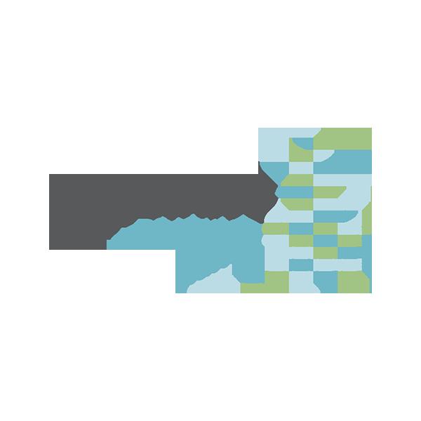 genomics-logo-sq