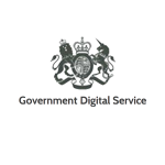 government-ds-logo-sq-2