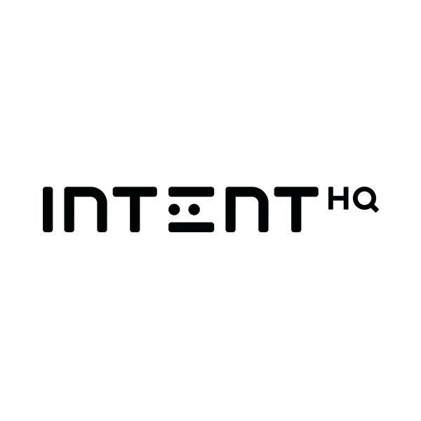 intenthq-logo-sq