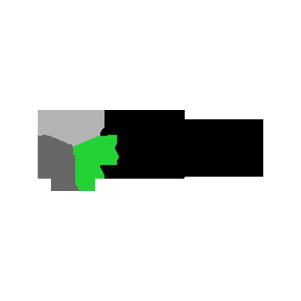 mgage-logo-sq