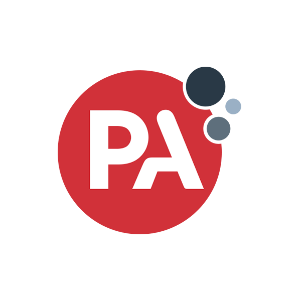 pa-consulting-logo-sq-3