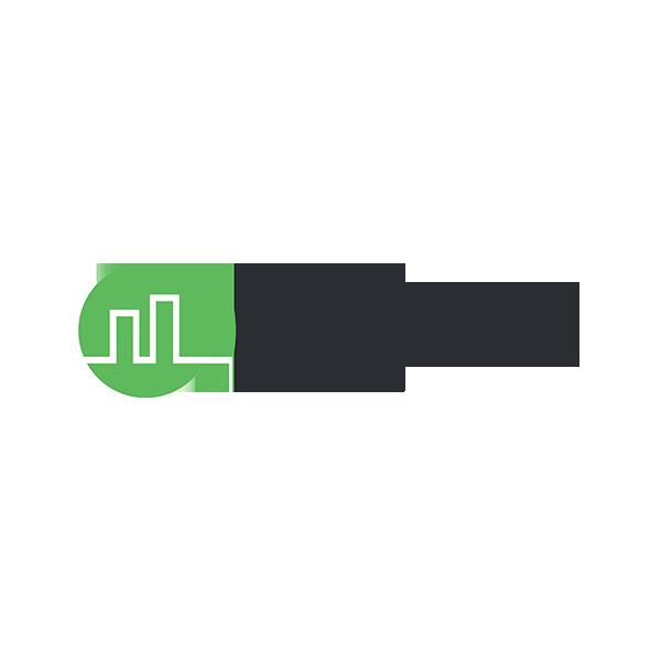 realla-logo-sq