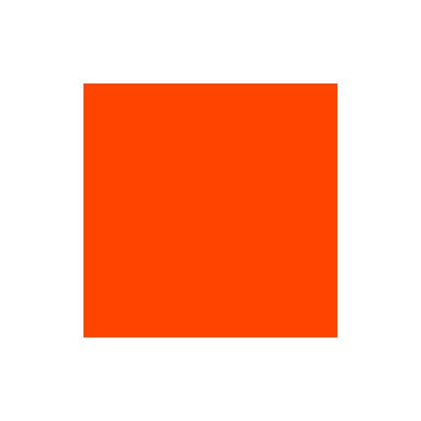 the-app-busines-2
