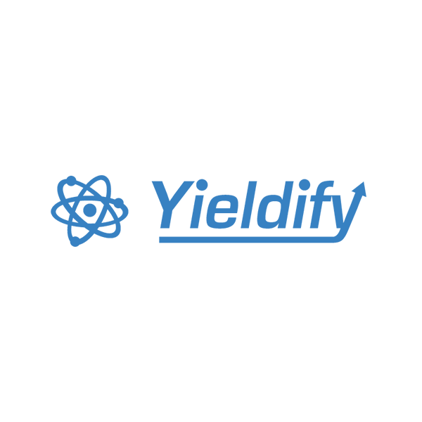 yieldify-logo-sq