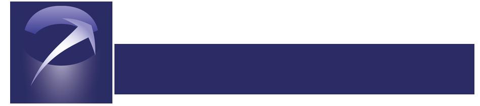 AdRoc Logo